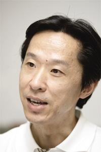 Dr. Ren